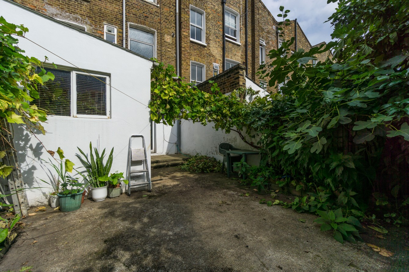 Images for Axminster Road, LONDON EAID:c8d5f0ae42d594d169bca90f3b8b041a BID:1