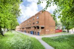 Images for Sturmer Way, London