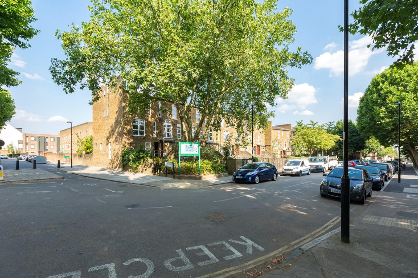 Images for Sussex Way, London EAID:c8d5f0ae42d594d169bca90f3b8b041a BID:1