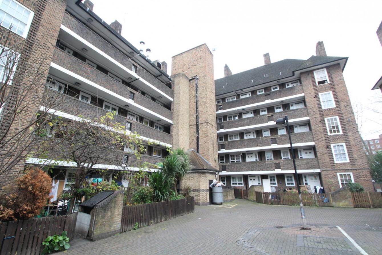 Images for Holloway Road, London EAID:c8d5f0ae42d594d169bca90f3b8b041a BID:1