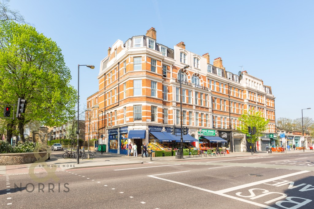 Images for Morgan Road, London EAID:c8d5f0ae42d594d169bca90f3b8b041a BID:1
