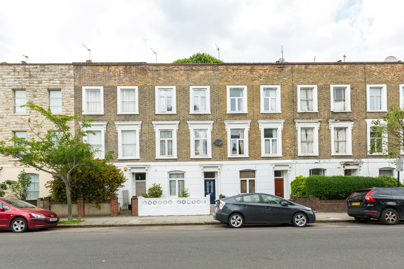 Images for Windsor Road, London EAID:c8d5f0ae42d594d169bca90f3b8b041a BID:1