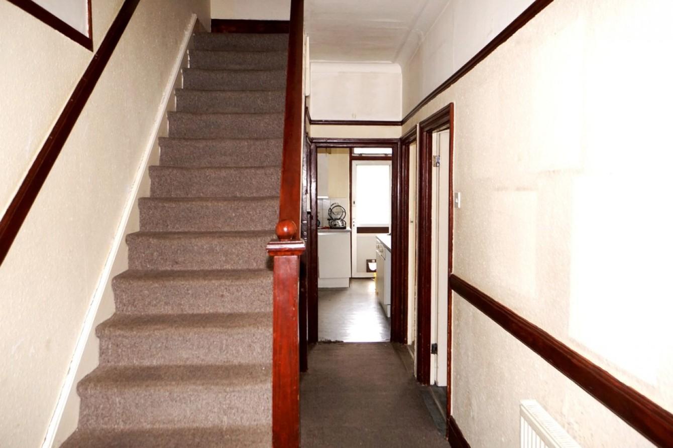 Images for Colchester Road, London EAID:c8d5f0ae42d594d169bca90f3b8b041a BID:1