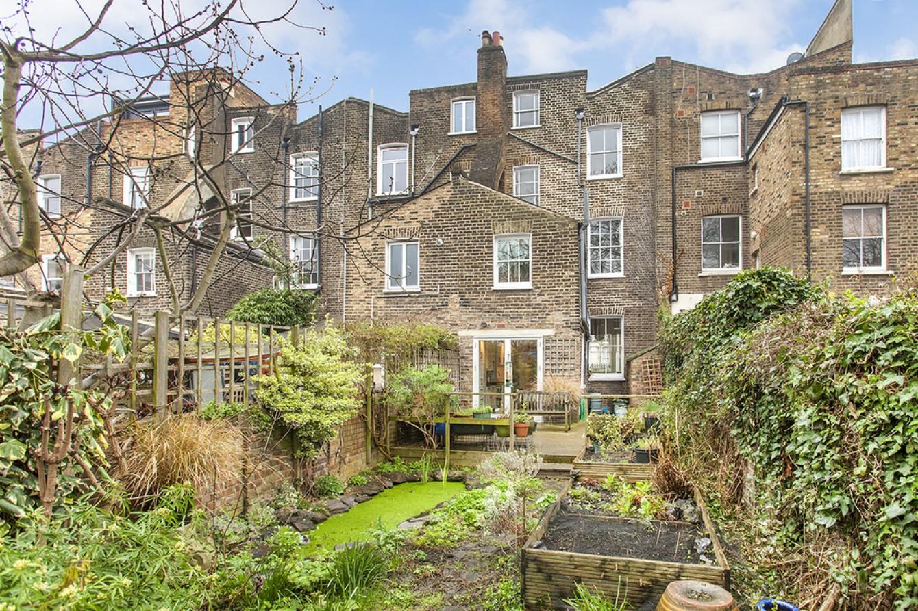 Images for Jackson Road, London EAID:c8d5f0ae42d594d169bca90f3b8b041a BID:1