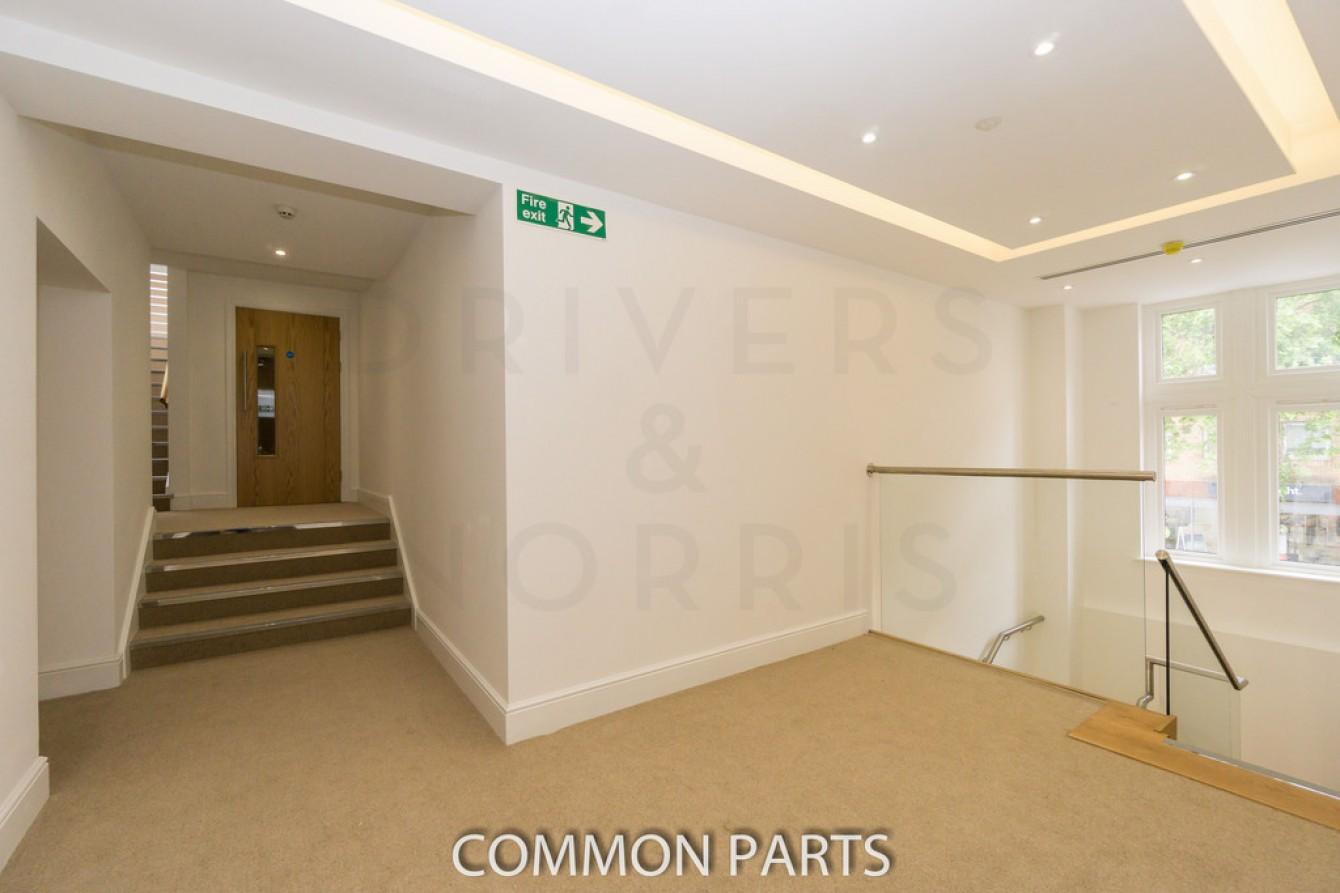 Images for Parkhurst Road, London EAID:c8d5f0ae42d594d169bca90f3b8b041a BID:1