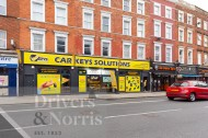 Images for Kilburn High Road, Kilburn, London