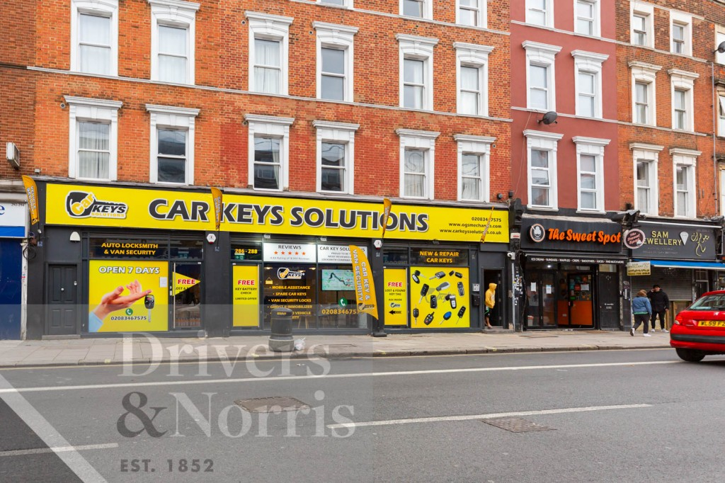 Images for Kilburn High Road, Kilburn, London EAID:c8d5f0ae42d594d169bca90f3b8b041a BID:1