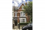 Images for Yerbury Road, Islington, London