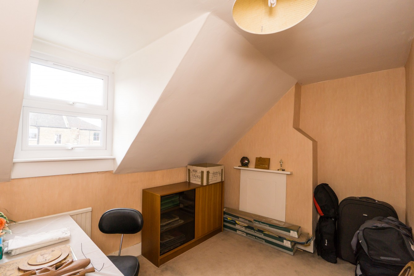 Images for Yerbury Road, Islington, London EAID:c8d5f0ae42d594d169bca90f3b8b041a BID:1