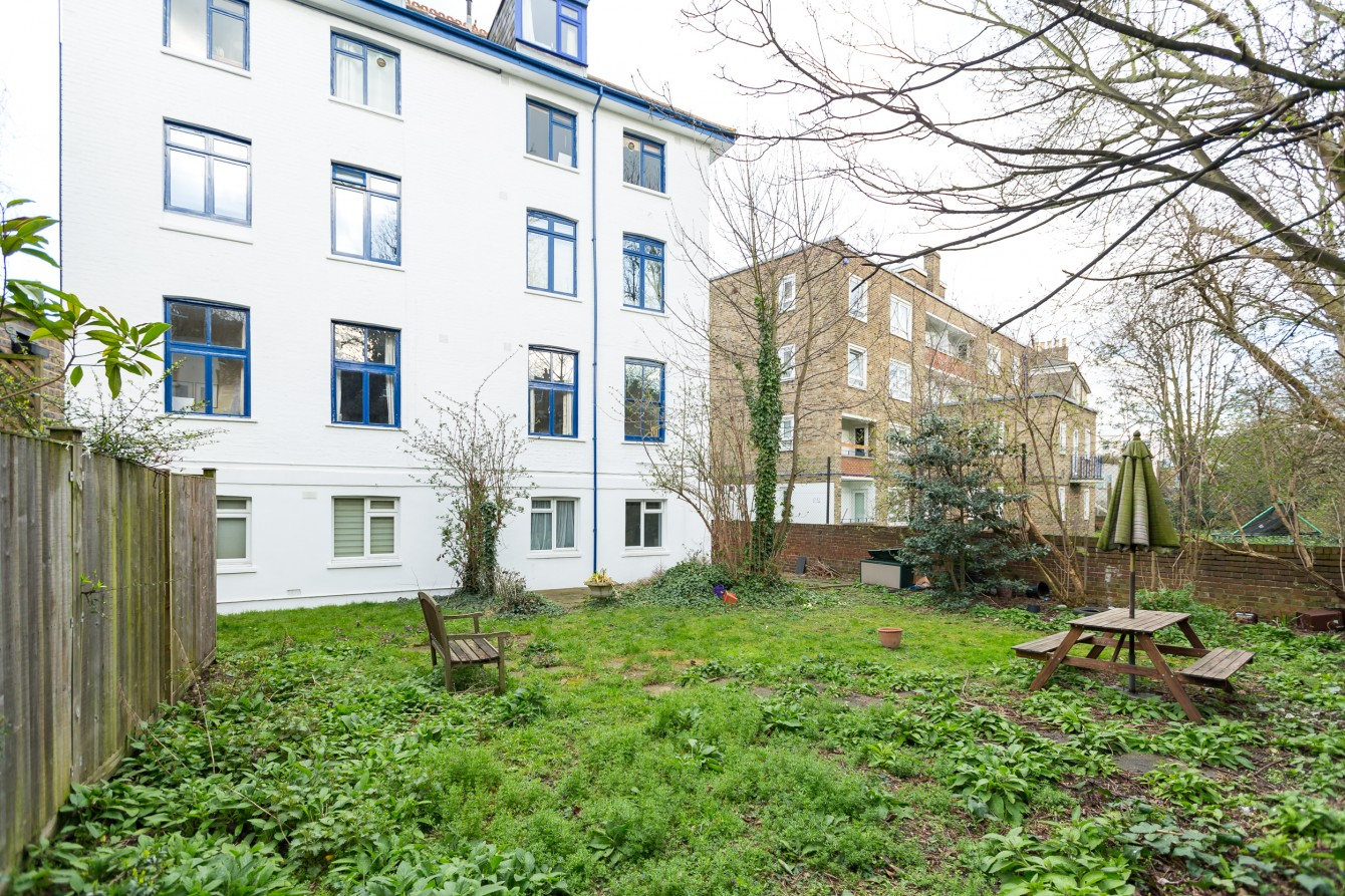 Images for Hilldrop Crescent, London EAID:c8d5f0ae42d594d169bca90f3b8b041a BID:1