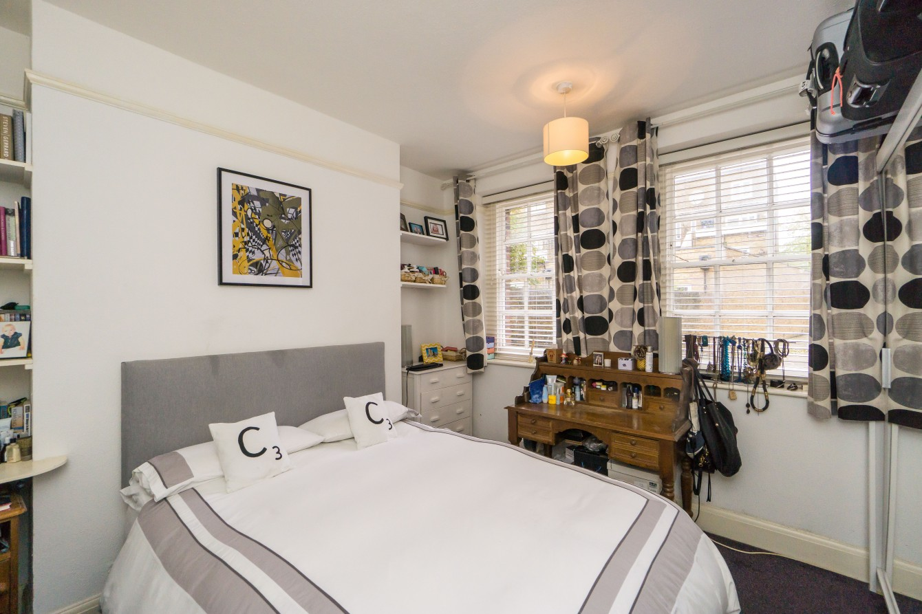 Images for Warlters Road, Holloway EAID:c8d5f0ae42d594d169bca90f3b8b041a BID:1