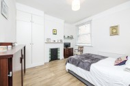 Images for Widdenham Road, London