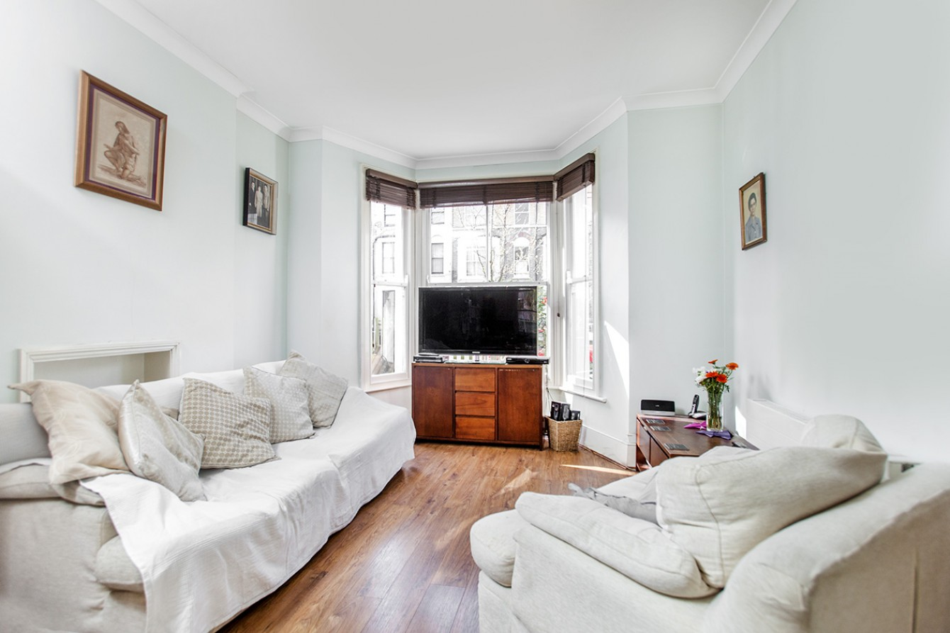 Images for Marlborough Road, Holloway EAID:c8d5f0ae42d594d169bca90f3b8b041a BID:1