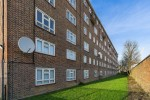 Images for Hilldrop Crescent, London