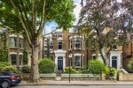 Images for Hillmarton Road, London
