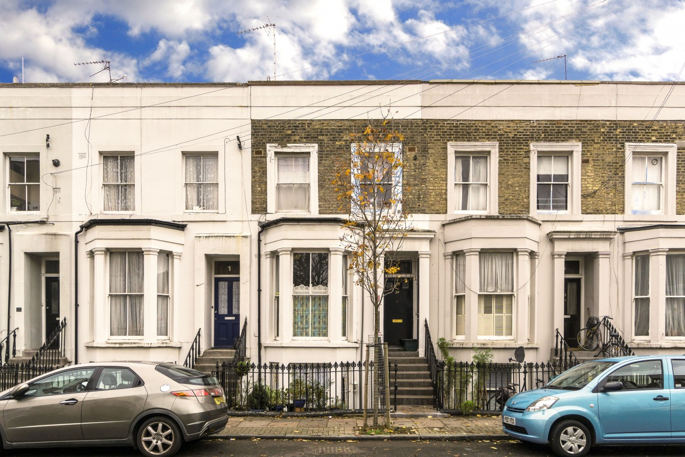 Images for Berriman Road, London EAID:c8d5f0ae42d594d169bca90f3b8b041a BID:1