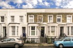 Images for Berriman Road, London