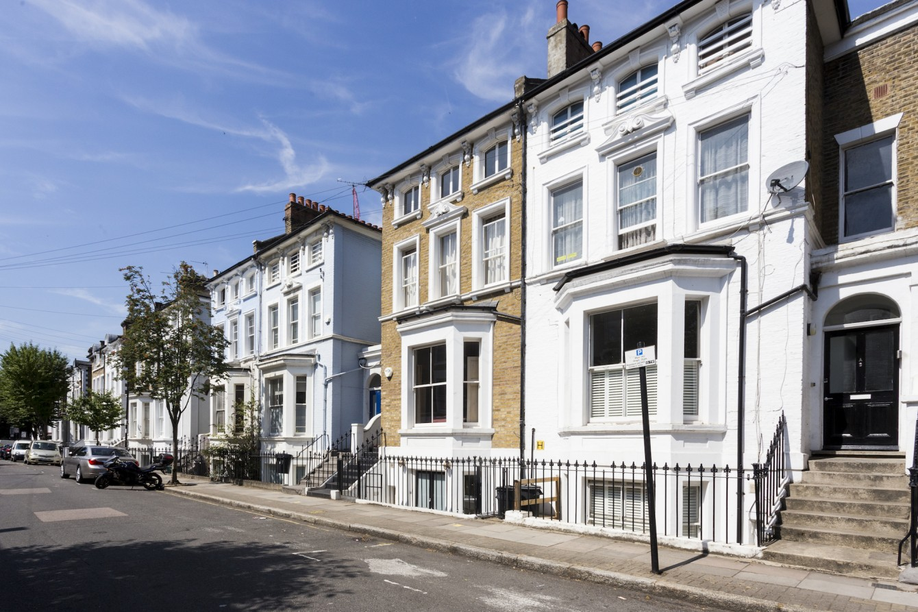 Images for Kingsdown Road, London EAID:c8d5f0ae42d594d169bca90f3b8b041a BID:1