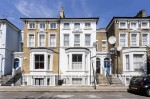 Images for Kingsdown Road, London