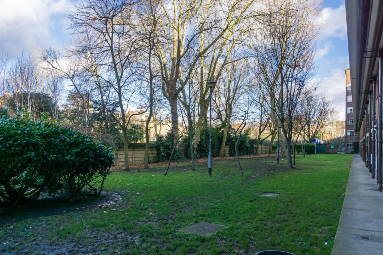 Images for Tufnell Park Road, London EAID:c8d5f0ae42d594d169bca90f3b8b041a BID:1