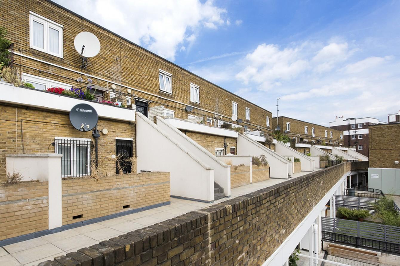Images for Islington, London EAID:c8d5f0ae42d594d169bca90f3b8b041a BID:1