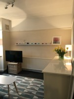 Images for Warlters Close, London