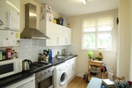 Images for Warlters Close, Holloway