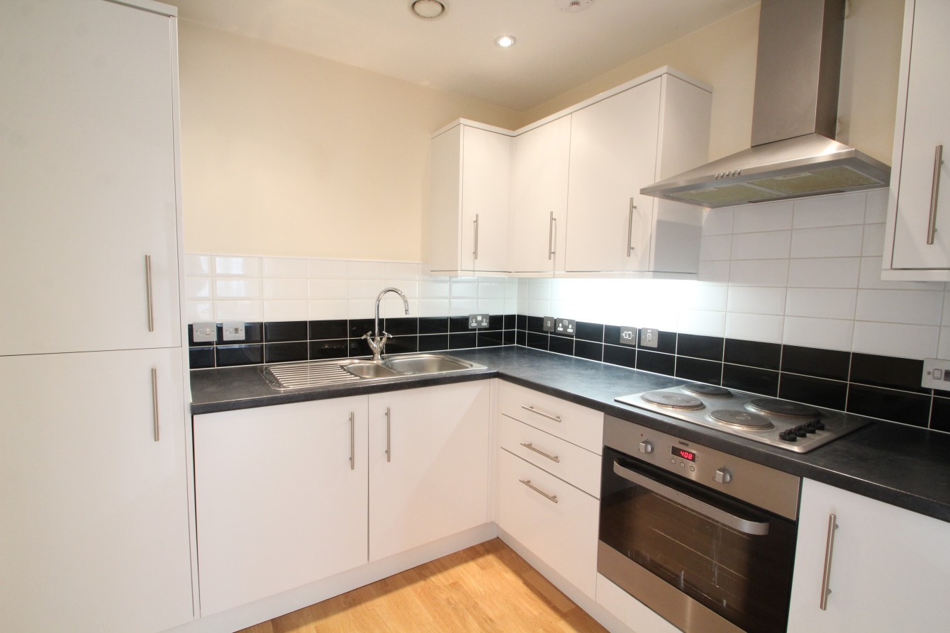 Images for 133 Axminster Road, Islington, N7 EAID:c8d5f0ae42d594d169bca90f3b8b041a BID:1