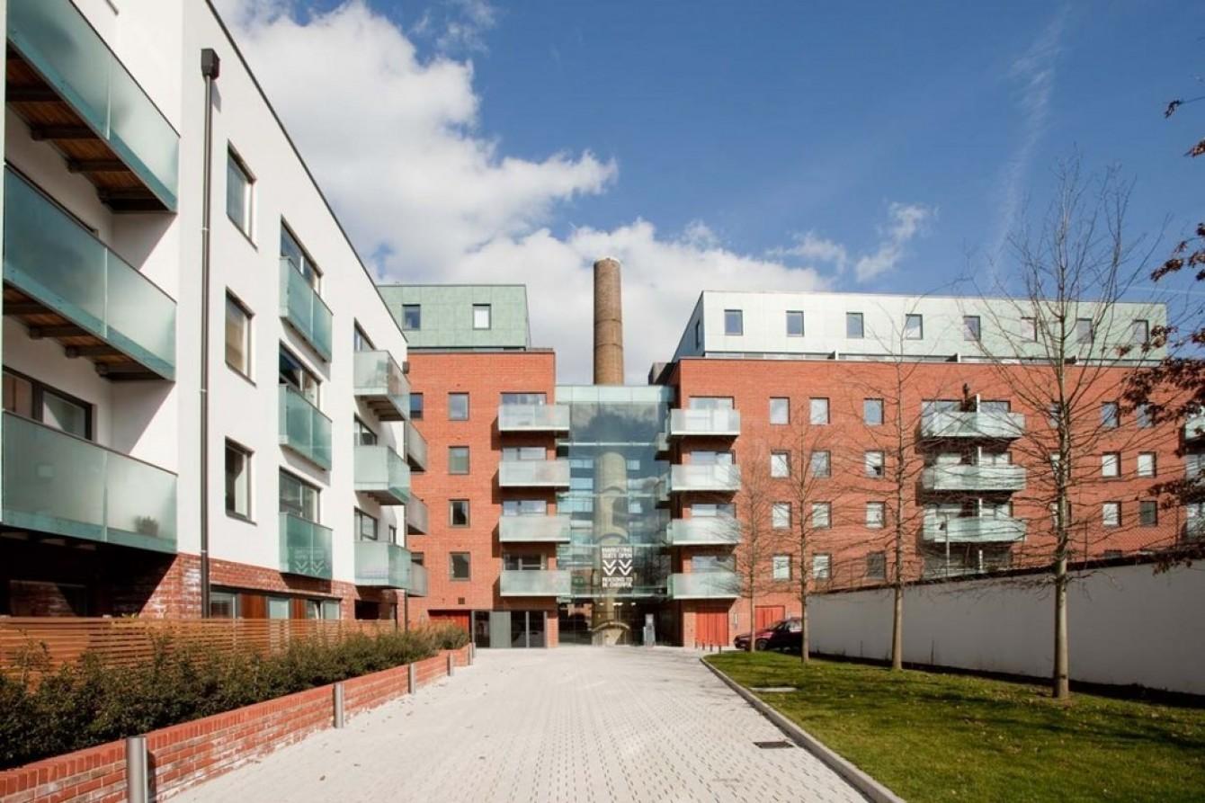 Images for Tiltman Place, London EAID:c8d5f0ae42d594d169bca90f3b8b041a BID:1