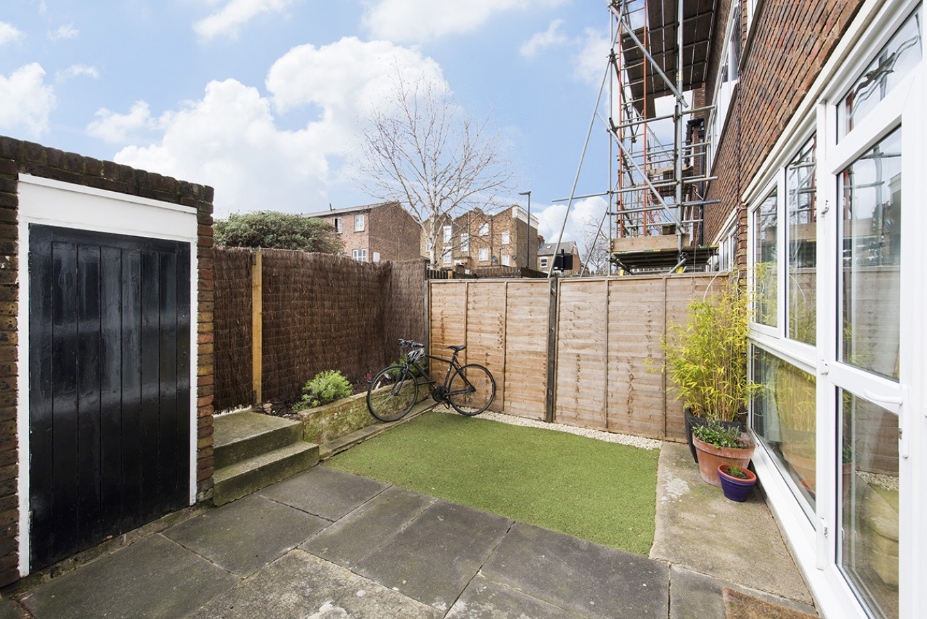 Images for Marlborough Road, London EAID:c8d5f0ae42d594d169bca90f3b8b041a BID:1
