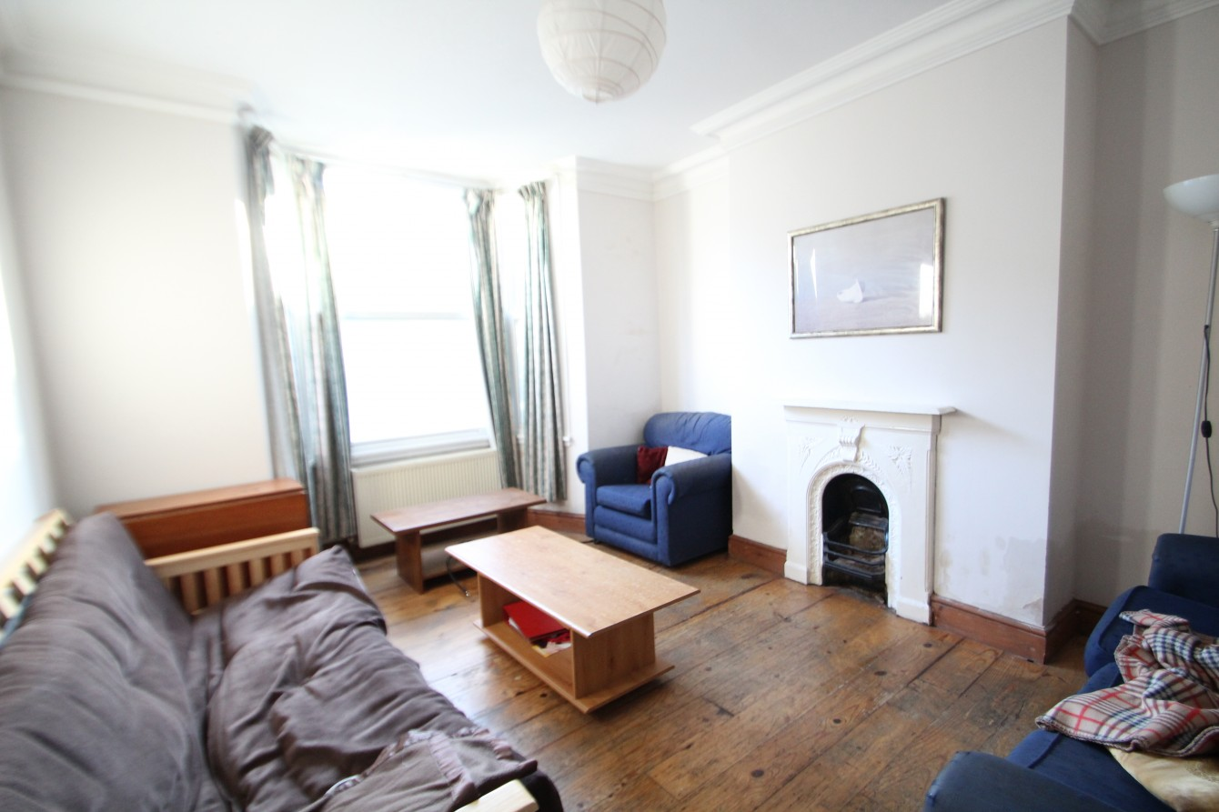 Images for Ravenshaw Street, West Hampstead EAID:c8d5f0ae42d594d169bca90f3b8b041a BID:1