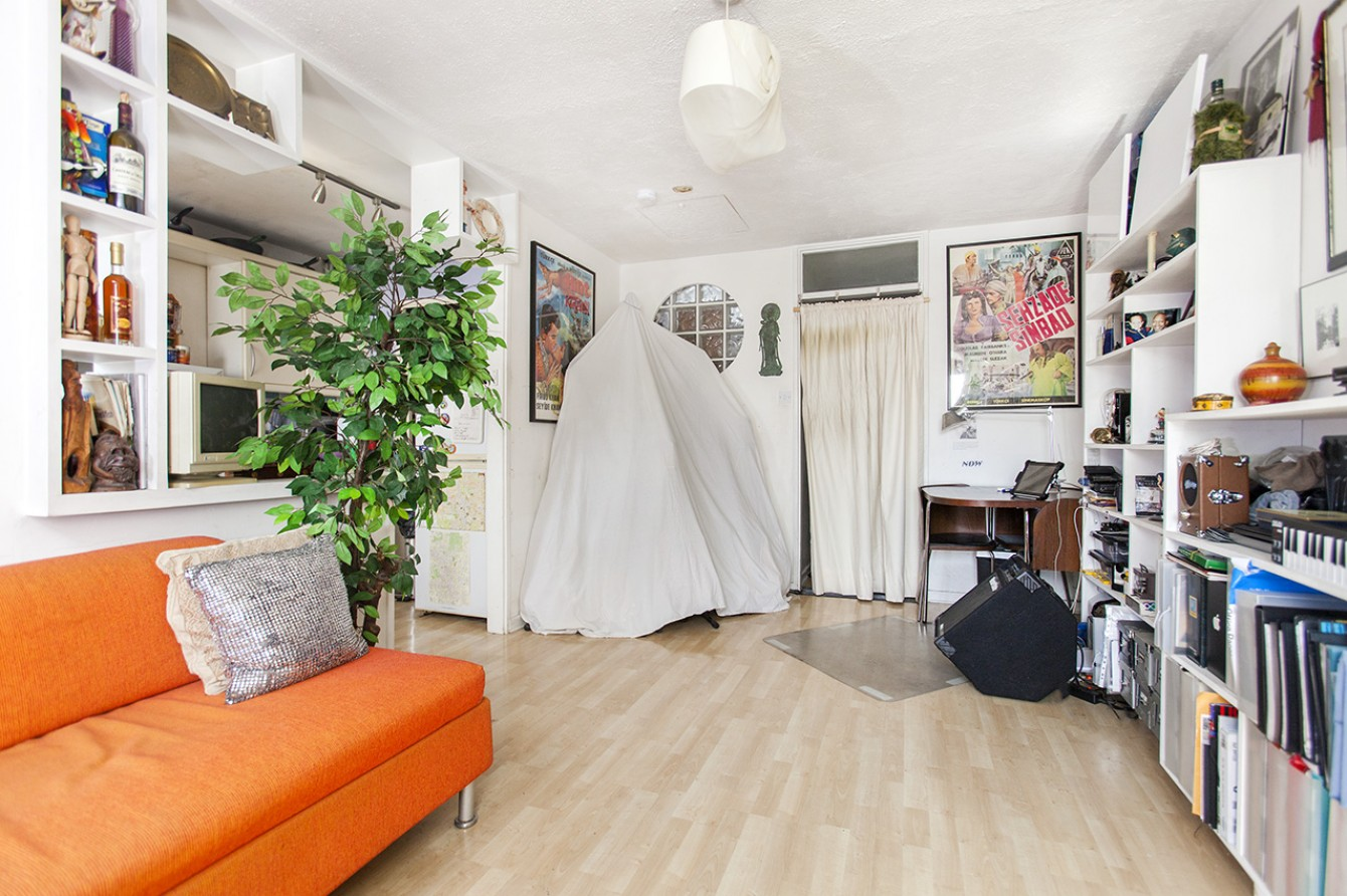 Images for Keighley Close, London EAID:c8d5f0ae42d594d169bca90f3b8b041a BID:1