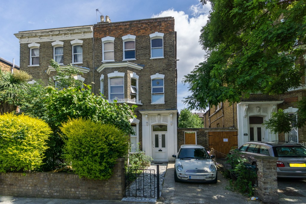 Images for Penn Road, Islington EAID:c8d5f0ae42d594d169bca90f3b8b041a BID:1