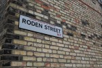 Images for Roden Street, Holloway