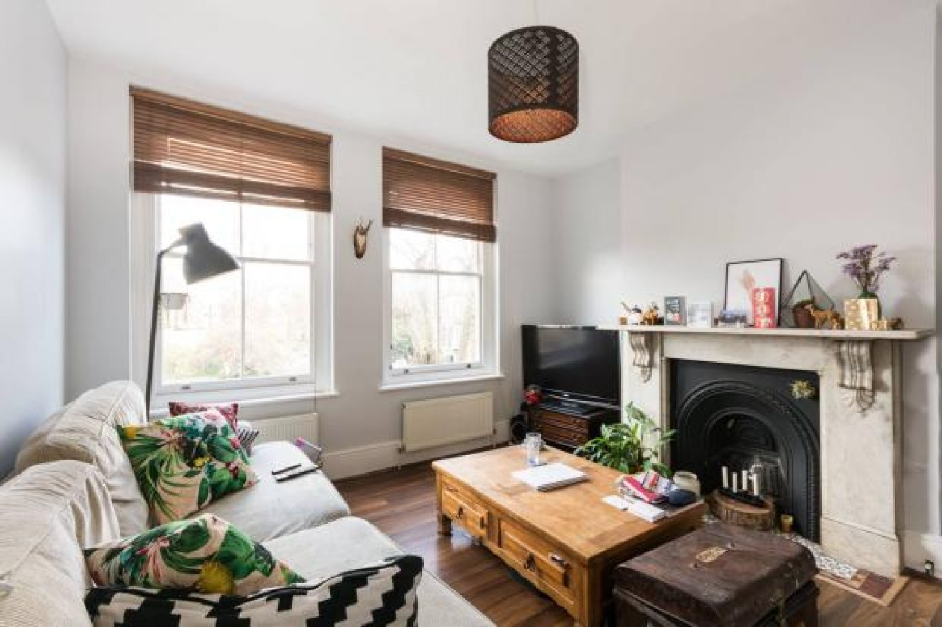 Images for Hartham Road, Islington EAID:c8d5f0ae42d594d169bca90f3b8b041a BID:1