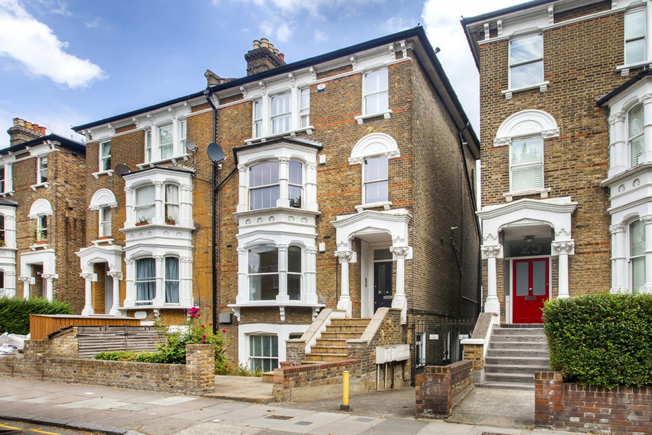 Images for Hillmarton Road, London EAID:c8d5f0ae42d594d169bca90f3b8b041a BID:1