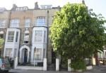 Images for Marlborough Road, Islington