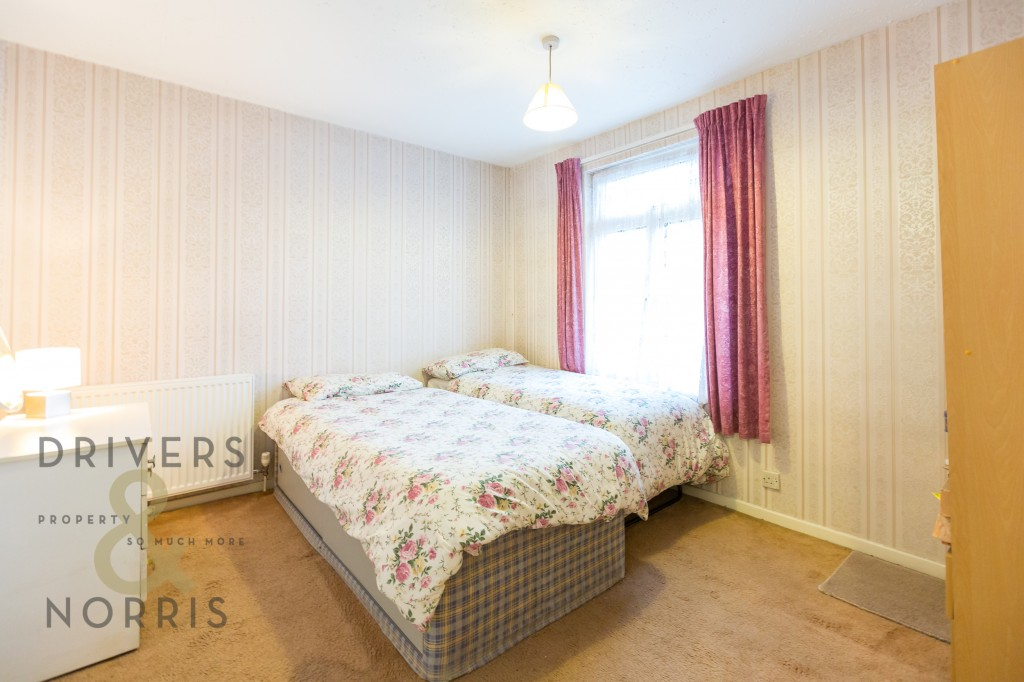 Images for Keighley Close, Islington, London EAID:c8d5f0ae42d594d169bca90f3b8b041a BID:1