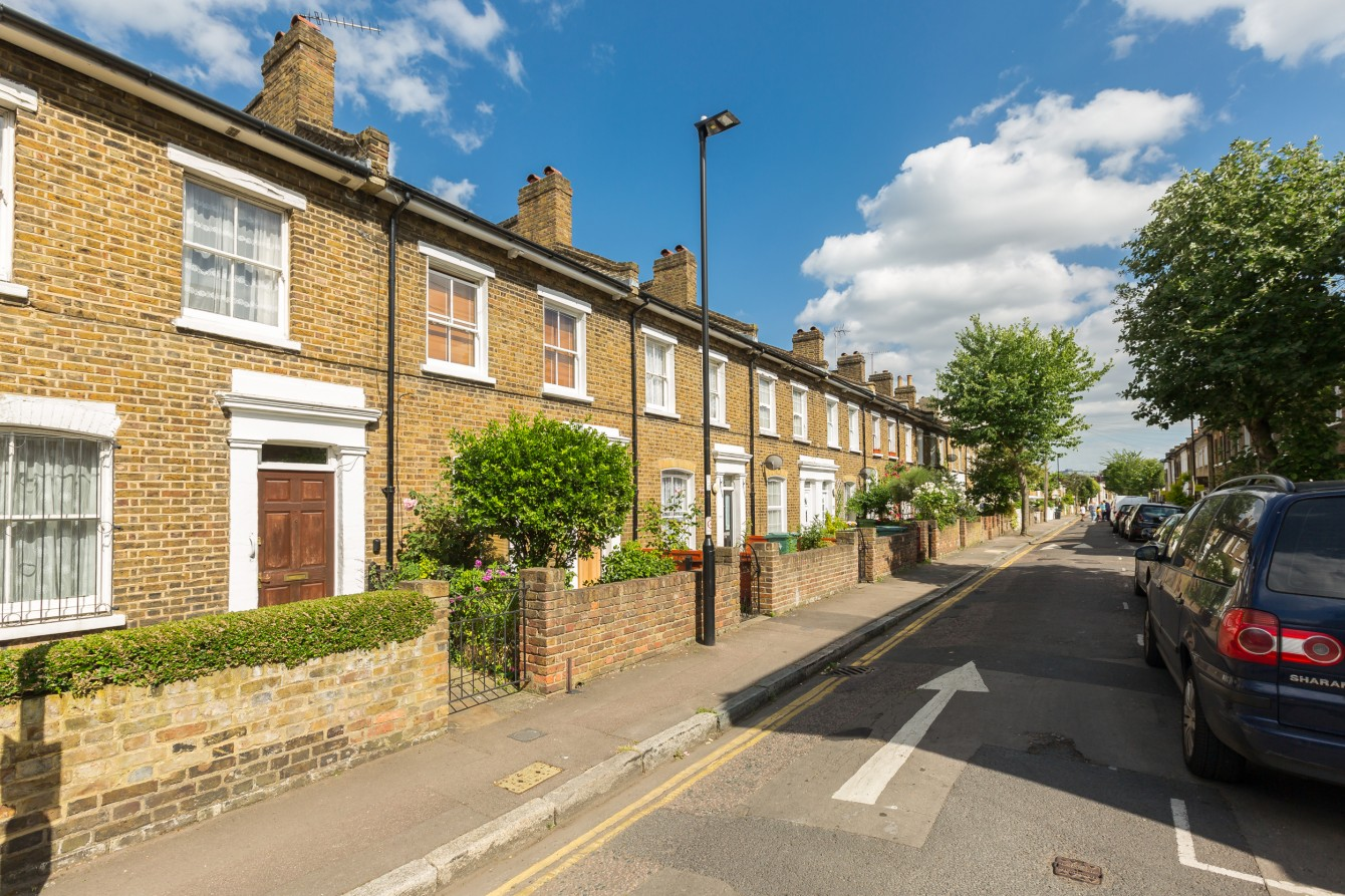 Images for Mitford Road, London EAID:c8d5f0ae42d594d169bca90f3b8b041a BID:1