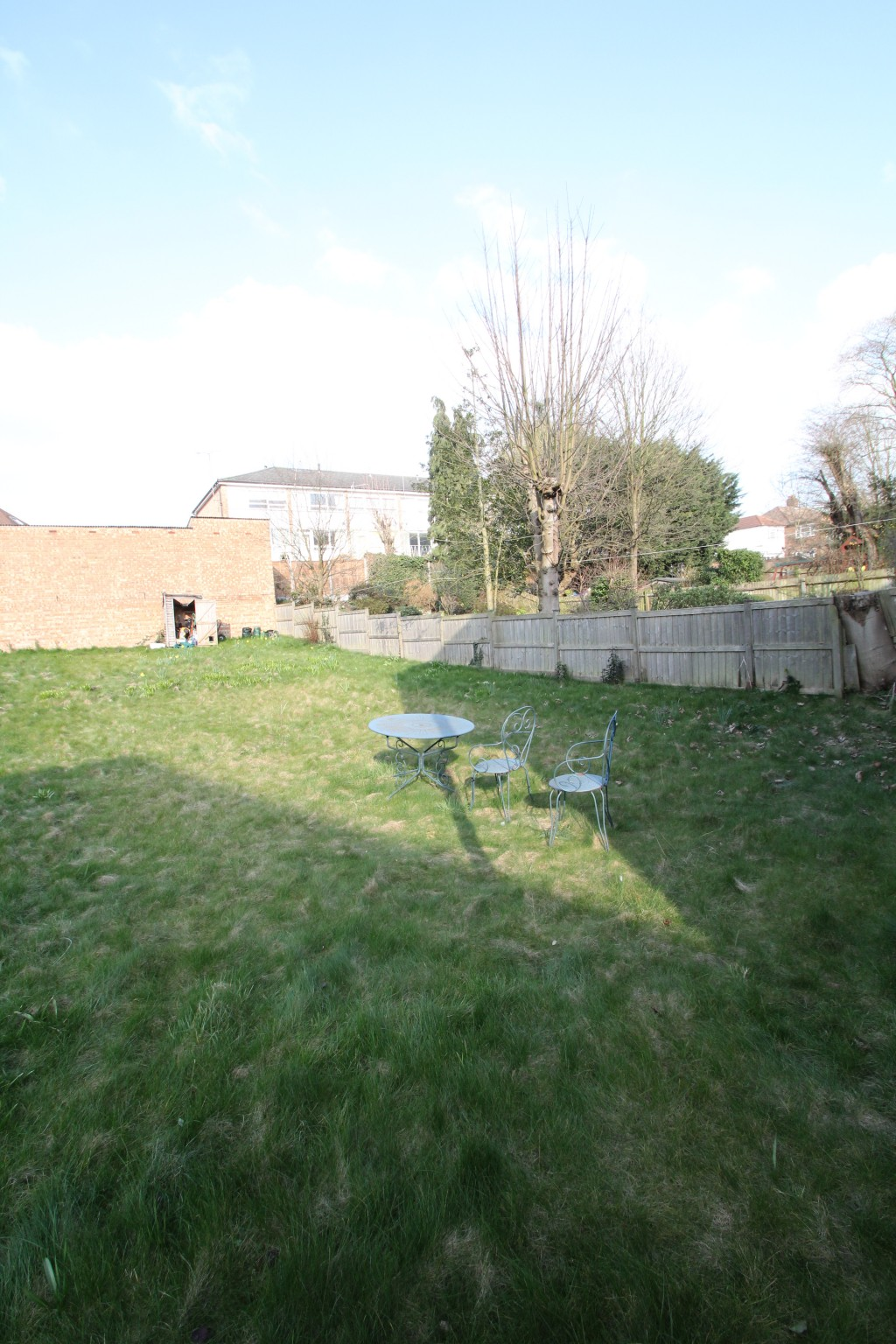 Images for Alexandra Grove, Finchley, London EAID:c8d5f0ae42d594d169bca90f3b8b041a BID:1