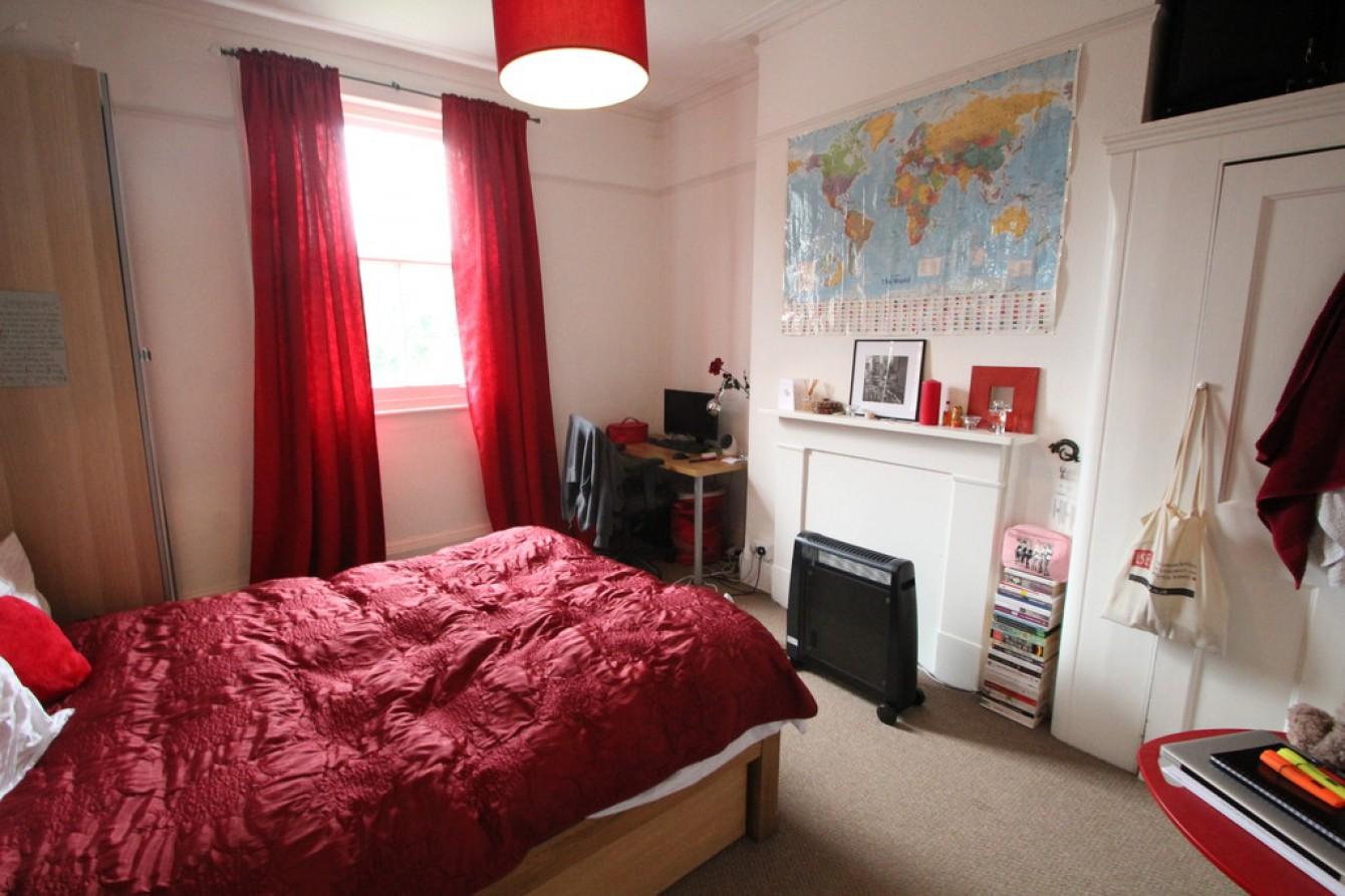 Images for Alexandra Grove, Finchley, London EAID:c8d5f0ae42d594d169bca90f3b8b041a BID:1