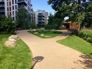 Images for Woodberry Grove, London