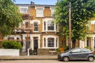 Images for Bardolph Road, London