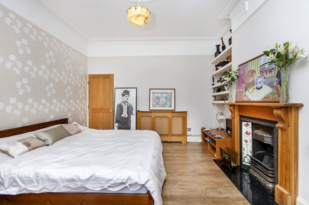 Images for Bardolph Road, London EAID:c8d5f0ae42d594d169bca90f3b8b041a BID:1