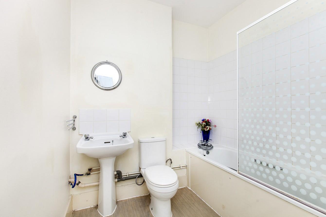 Images for Bardolph Road, London EAID:c8d5f0ae42d594d169bca90f3b8b041a BID:1