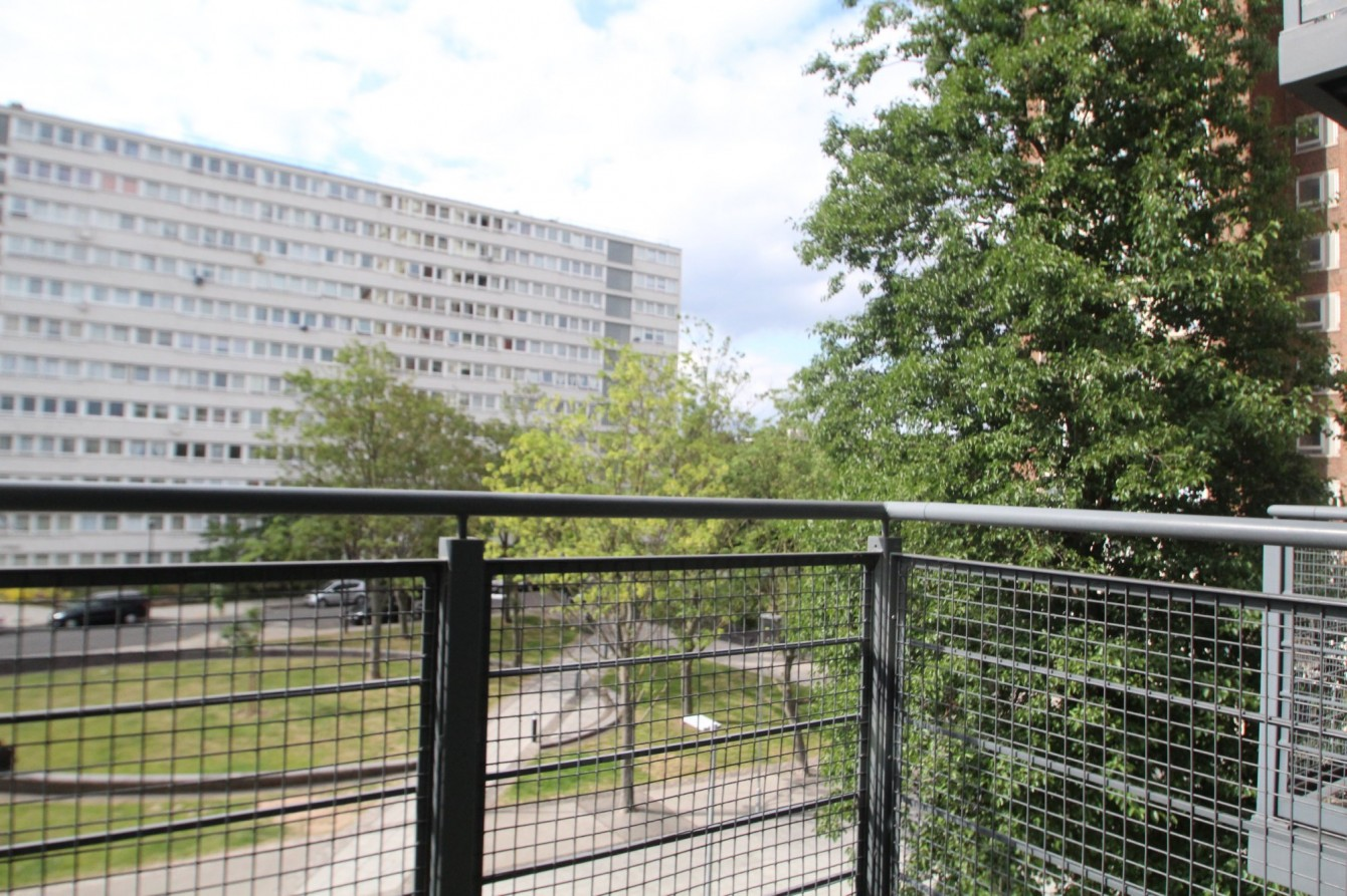 Images for Pooles Park, London EAID:c8d5f0ae42d594d169bca90f3b8b041a BID:1