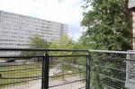 Images for Pooles Park, London