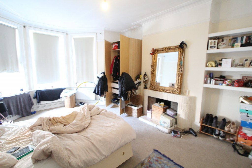 Images for Widdenham Road, Holloway, London EAID:c8d5f0ae42d594d169bca90f3b8b041a BID:1