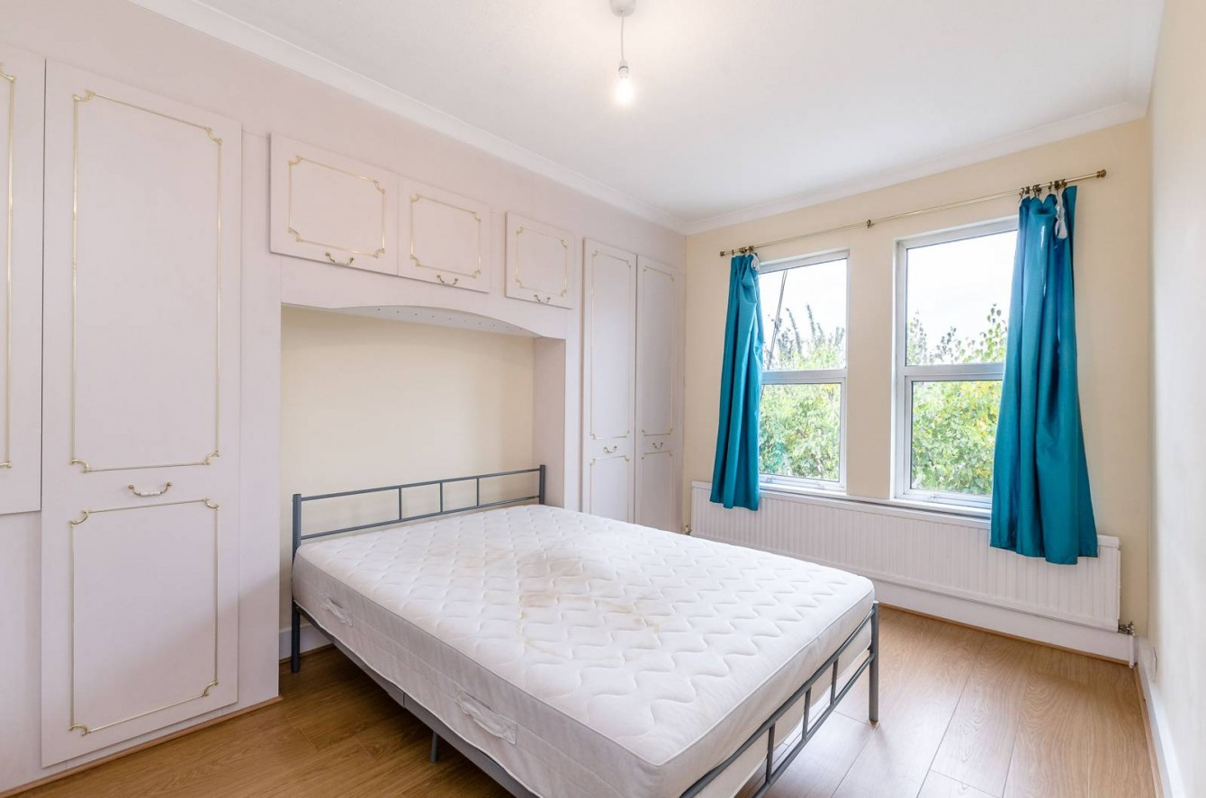 Images for Campdale Road, Tufnell Park, London EAID:c8d5f0ae42d594d169bca90f3b8b041a BID:1