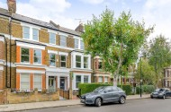 Images for Campdale Road, Tufnell Park, London